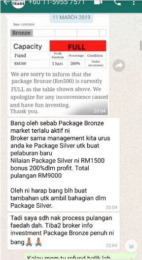 OT Blog Scam 3