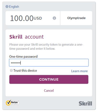 OT Skrill 2