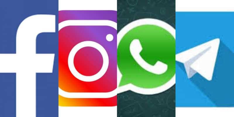 OT Blog Social Media