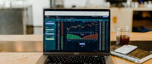 Olymp Trade Forex Reviews